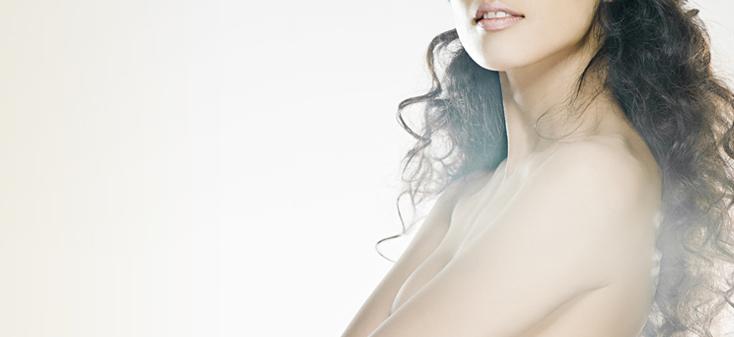 Körperformung durch Schönheitsoperationen